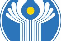АНОНС: 26 октября Ледокол