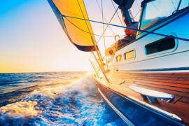 6 ИЮЛЯ Участие в Морской Ассамблее. Исторический семинар в рамках Балтийской яхтенной недели