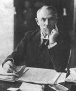15 ИЮЛЯ ДЕНЬ РОЖДЕНИЯ Леонида Борисовича КРАСИНА (1870 - 1926)