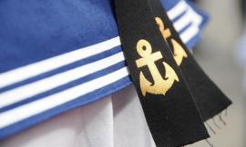 30 ИЮЛЯ День Военно-Морского Флота на Ледоколе