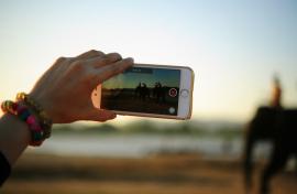 Конкурс на лучший видеосюжет о Музее Мирового океана