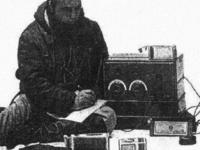 Спасение экспедиции Нобиле. Хроника событий. 30 июня