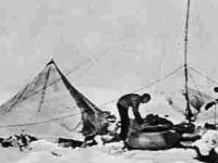 Спасение экспедиции Нобиле. Хроника событий. 5 июля