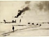 Спасение экспедиции Нобиле. Хроника событий. 10 июля